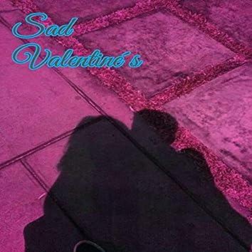 Sad Valentine (feat. Repsak & Burde0)