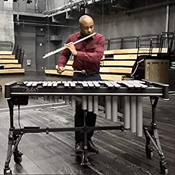 Experiments for Solo Flute and Vibraphone