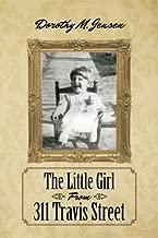 The Little Girl From 311 Travis Street