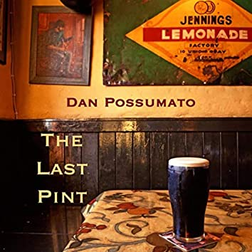 The Last Pint