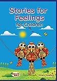 Stories for Feelings for children