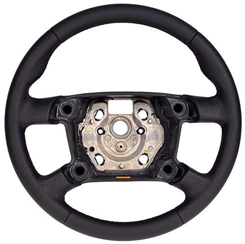 Autofun Extreme Volant pour Volkswagen Caddy MK II