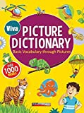 Picture Dictionary, Revised 2019 Edition