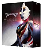ウルトラマンガイア Complete Blu-ray BOX[BCXS-1044][Blu-ray/ブルーレイ]