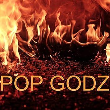 Pop Godz