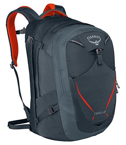 Osprey Packs Nebula Daypack, Armor Grey