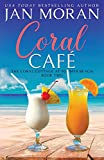 Coral Cafe (2) (Coral Cottage at Summer Beach)
