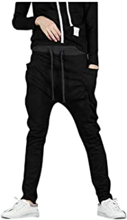 Best diamond supply pants Reviews