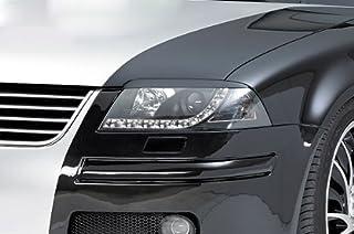 Suchergebnis Auf Für Scheinwerferblenden Csr Automotive Scheinwerferblenden Car Styling Karos Auto Motorrad