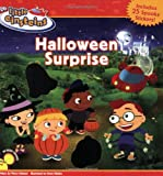 Disney's Little Einsteins Halloween Surprise