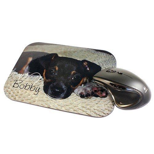 Geschenkedirekt Mousepad bedruckt Bild