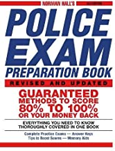 Best police map reading test Reviews