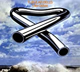 Tubular Bells (Deluxe Edition) - ike Oldfield