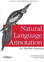 Best annotation machine learning Reviews