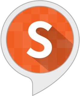Spokata - Real Time News