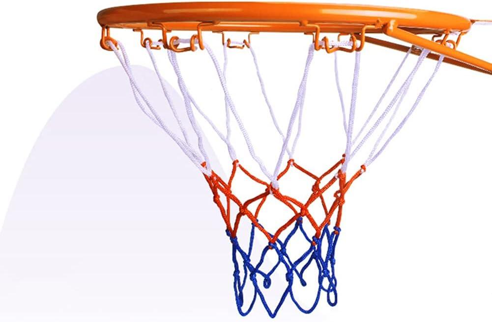 Basketball Hoop Wall-Mounted Outdoor Parent-child Sports Overseas parallel It is very popular import regular item Indoor