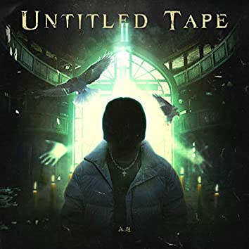 Untitled Tape Ⅱ