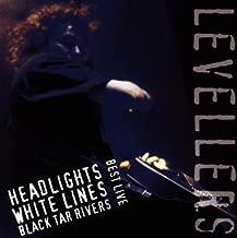 Best Live: Headlights
