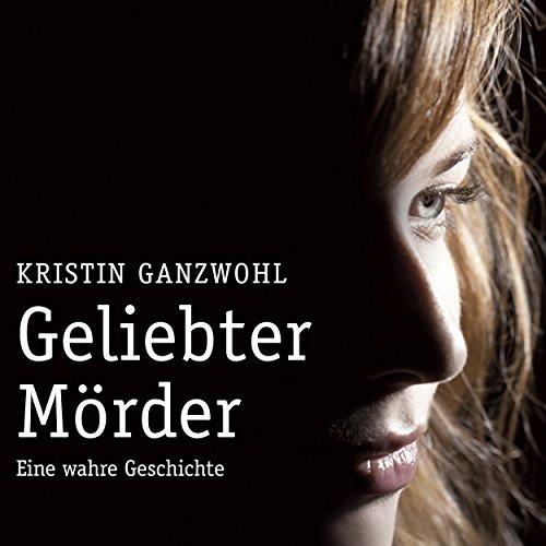 Geliebter Mörder Titelbild