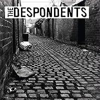 Despondents