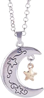 Best love you to the moon and back pendant Reviews