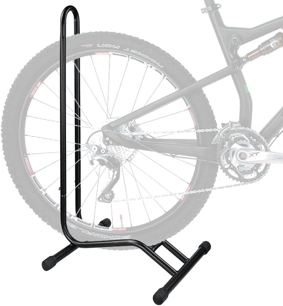 Iron Bicycle Maintenance Stand, Bycicle Workstand Height Adjustable Bicycle Repair Stand for Mountain and Road Bike Indoor Outdoor Nook Garage Storage : Sports & Outdoors