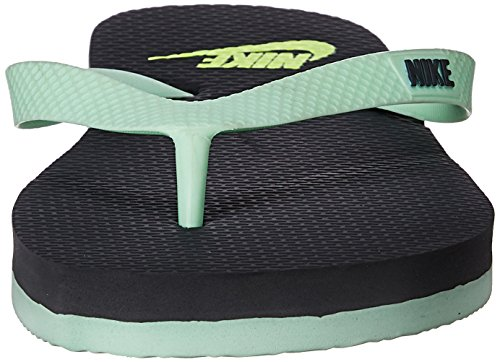 Nike Jordan Ultra Fly 3 Low, Zapatillas de Baloncesto Hombre, Multicolor (White/Black/Lt Smoke Grey 100), 44 EU