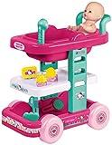 Grandi Giochi - Carrito de baño Hello Kitty, Color Multicolor, GG02316