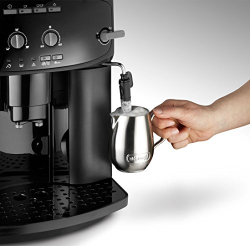 De'Longhi Caffe Cortina ESAM 2900 - 2
