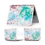 Peach-girl - Cover per MacBook Air 13, A1466, A1932, A2179, Pro Retina 11, 12, 13, 15, 16 pollici, A2251, A1706, A1708, A1989, A2159-yhua Y 15-MacBook per 12 pollici