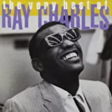 Songtexte von Ray Charles - Best of Ray Charles