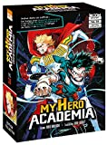 My Hero Academia T30 - Edition collector