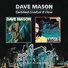 Certified Live / Let It Flow