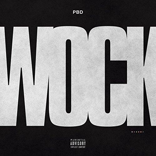 Wock. (feat. Kaiser) [Explicit]