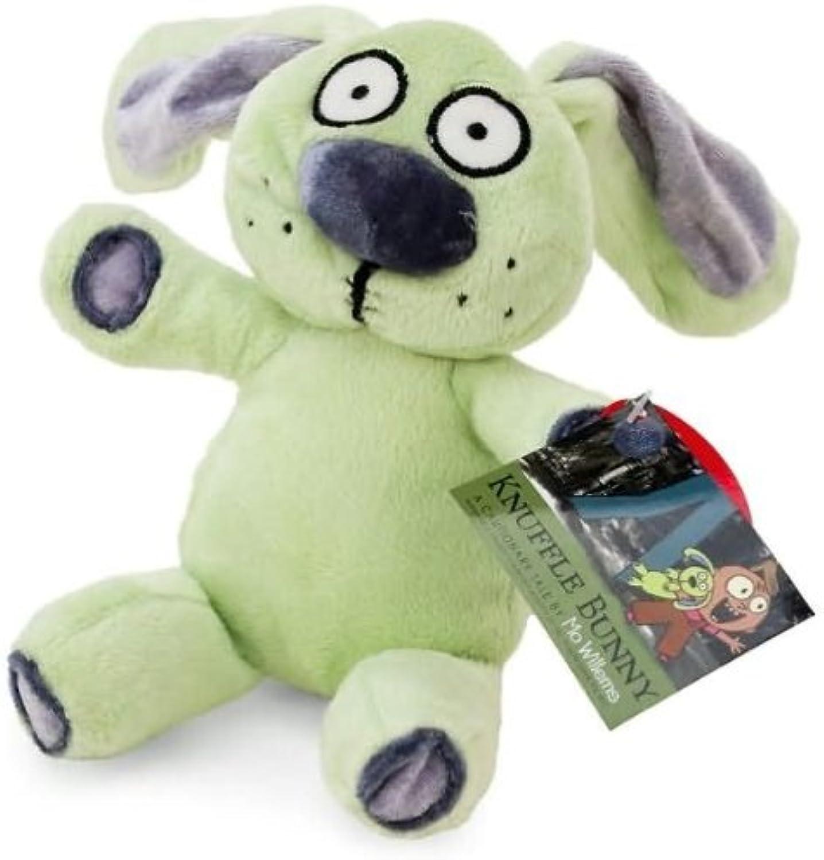 Knuffle Bunny 8peluche animali impagliati yotgiocattolo da yotgiocattolo