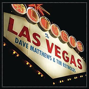 Live In Las Vegas (Live)