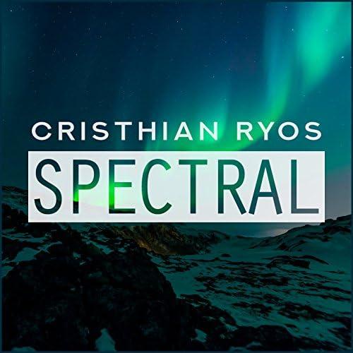 Cristhian Ryos