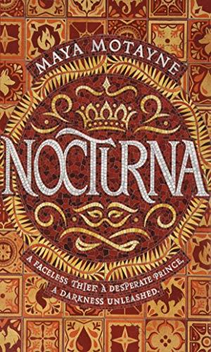 Nocturna (Nocturna (1))