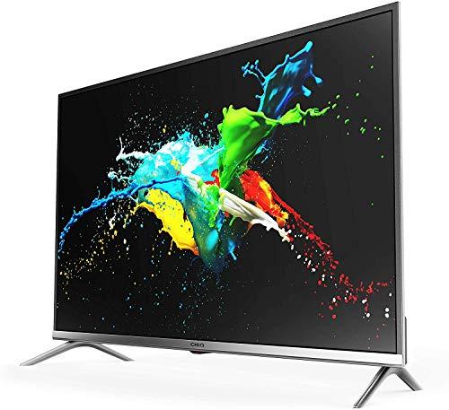 CHiQ L32D5T 32 Pouces (80cm) Full HD LED téléviseur,Triple Tuner...