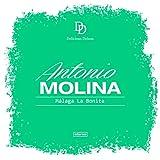 Málaga La Bonita