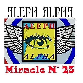 Miracle N° 23