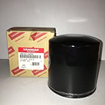 Yanmar 1A8160-24950 Filter Hydraulic