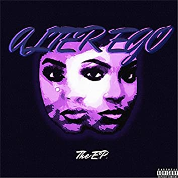 Alter Ego: The EP