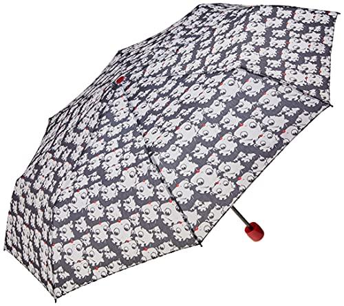 Guarda-chuva mini, metal, Betty Boop, BP022MT