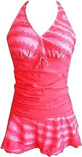 Boutique Swimsuit, 2019 Women Tankini SetsWith Boy Shorts Bikini Set Paisley Swimwear Push-Up Padded Bra