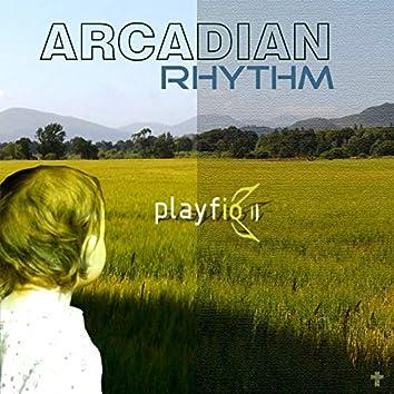 Arcadian Rhythm