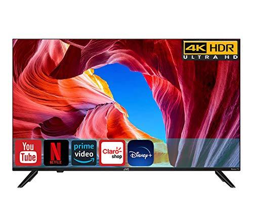 Listado de vios smart tv 32 para comprar online. 4
