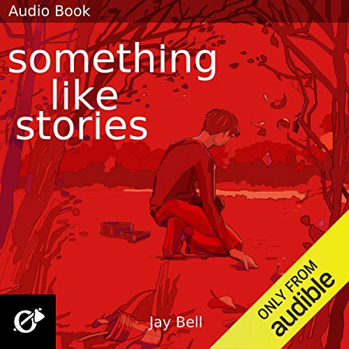 Something Like Stories Titelbild
