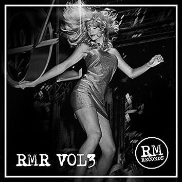 RMR, Vol. 3