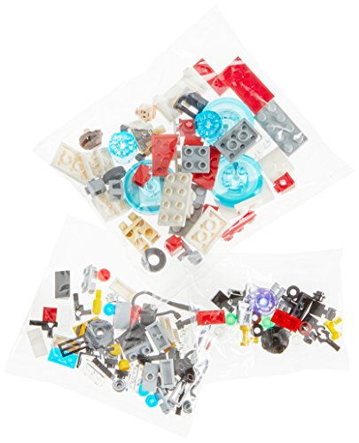 LEGO Dimensions – Level Pack – Ghost Busters - 4